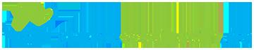 smartwechseln.de: Ratgeber zu Mobilfunk, Netzabdeckung und Prepaid